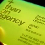 agency_card