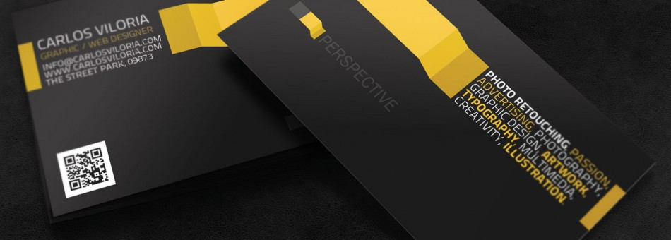 Business-Card-Perspective1080