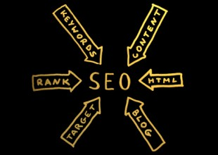 The-10-Commandments-of-SEO-–-Part-I-1