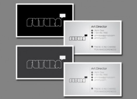 futura-business-card_33-1985